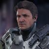 Nathan Fillion to reprise role in Halo 5: Guardians