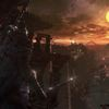 Rumor: Dark Souls 3 release confirmed through game art