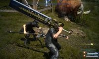 Article_list_final_fantasy_xv_crossbones_chain_attack