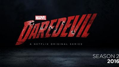 The Walking Dead's Jon Bernthal cast as Punisher for Daredevil Season 2