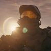 New details on Halo 5: Guardians emerge