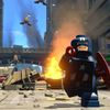 Here's the E3 trailer for LEGO Marvel's Avengers