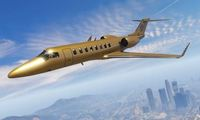 Article_list_luxor_deluxe_jet_gta_v