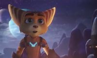 Article_list_ratchet_and_clank_ps4