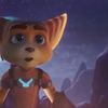 Insomniac announces new Ratchet & Clank game