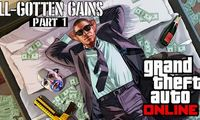 Article_list_gta_5_dlc_ill_gotten_gains