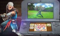 Article_list_hyrule_warriors_on_3ds