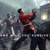 Rumor: ZombiU getting ported to Xbox One and PS4