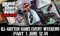 Article_list_ill-gotten_gains_gta_online
