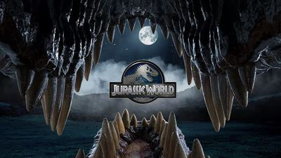 Jurassic World Review Roundup: Best Jurassic Park sequel yet?