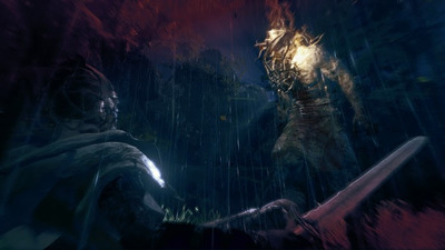 Hellblade explores psychosis in new E3 trailer
