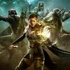 The Elder Scrolls Online: Tamriel Unlimited Console Review