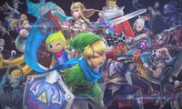 Article_list_hyrule_warriors_3ds