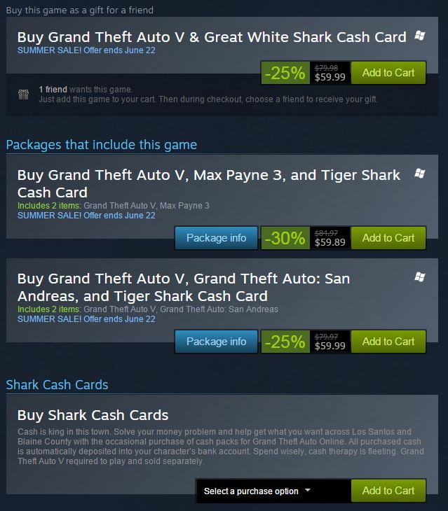 Enjoy the vast offer of Steam, Origin, Uplay, thatgethz.ga, GOG, PSN and XBOX CD-Keys at the most attractive prices on the market. Don't overpay – buy cheap on thatgethz.ga!