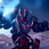 Update: PlanetSide 2 won't be locked at 30FPS on PS4 after all