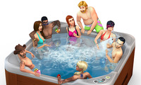 Article_list_the_sims_4_perfect_patio_hot_tub