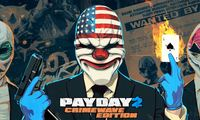 Article_list_payday_2_crimewave_edition_1