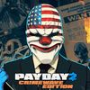 Payday 2: Crimewave Edition coming to PS4 and Xbox One