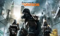 Article_list_the_division