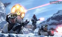 Article_list_star_wars_battlefront_hoth