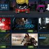 Here are your Day 2 Deals for Steam's Monster Summer Sale