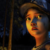 Big news for Telltale Games' The Walking Dead coming at E3