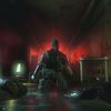 Metal Gear Solid 5: The Phantom Pain to get a super long trailer at E3 2015