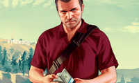 Article_list_gta-5-michael-money