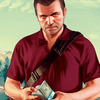 Forget the Steam Summer Sale, you can find your GTA 5 discount right here