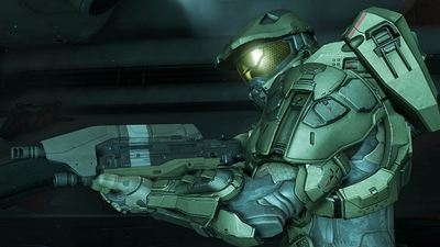 Tons of new Halo 5: Guardians info drops ahead of E3