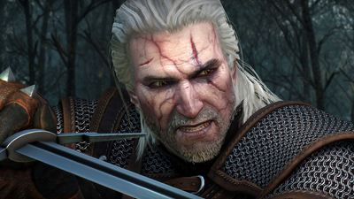 The Witcher 3 patch 1.06 detailed, coming to PC next week