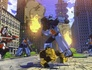 Gallery_small_transformers_4