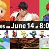 PSA: Here's all the Super Smash Bros. DLC available right now