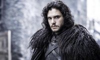 Article_list_jon_snow