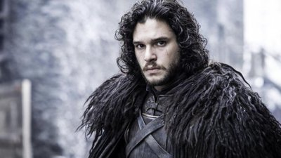 Game Of Thrones Season 5 Finale Review