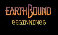 Article_list_earthbound_beginnings
