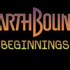 Long-awaited Mother localization coming to North America as Earthbound Beginnings
