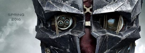 Dishonored 2 - Feature