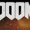Our first look at DOOM multiplayer