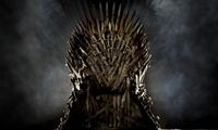 Article_list_game_of_thrones_main