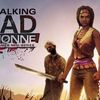 The Walking Dead: Michonne mini-series announced