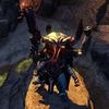 Destiny update 1.2.0.3 on the way with Prison of Elders tweak
