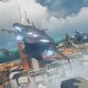 Halo 5 'Warzone' multiplayer mode shown off