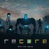 Check out the world premier for Xbox One Exclusive ReCore