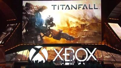 EA Access goes free for E3 2015 week; Titanfall,  Dragon Age: Inquisition added to Vault