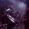 Halo 5: Guardians gets a gameplay trailer at E3 2015