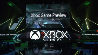 http://download.gamezone.com/uploads/image/data/1184270/article_wrap_xbox_game_preview_720.png