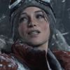 Get your first look at Rise of the Tomb Raider gameplay