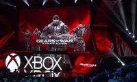 Article_list_gears_of_war_ultimate_edition