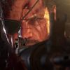 Check out the new super long trailer for Metal Gear Solid 5: The Phantom Pain